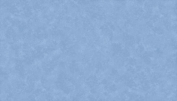 Spraytime B85 Bluebell Blau Marmoriert