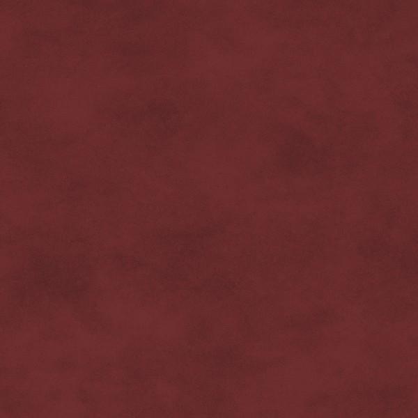 Shadow Play R14S Ziegelrot Brick Red Marmoriert