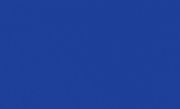 Spectrum B58 Nautical Blue Blau Uni